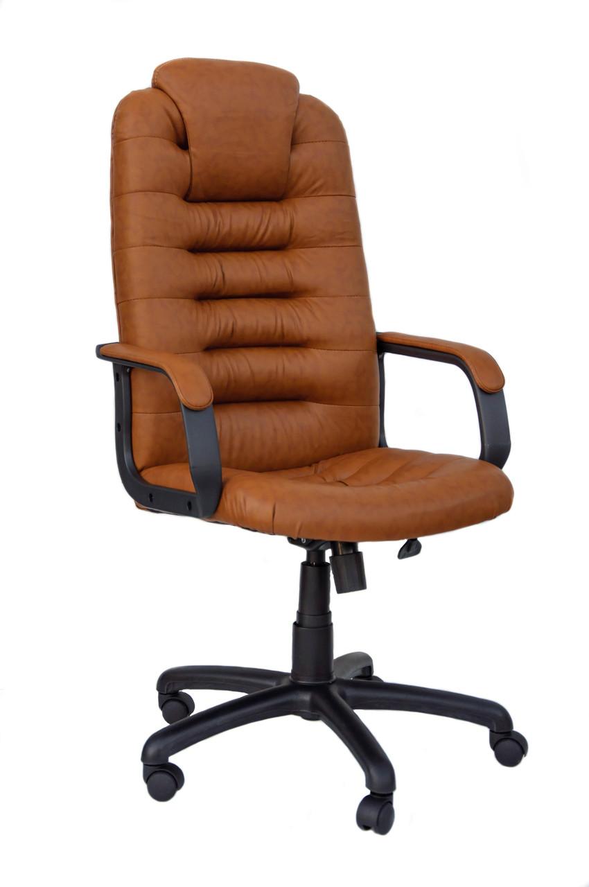 Кресло для руководителя Тунис