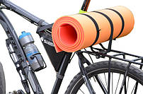 Велоковрики, велокарематы (коврики для велосипедистов, велотуристов)