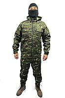 """Костюм армейский 10 """"Voin"""" МЛ-853 №М13909"""