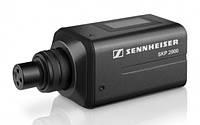 Передатчик Sennheiser SKP 2000-A/B/C/D/G W-X