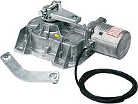 Привод CAME FROG-A подземный 230V (для створки до 3,5м)