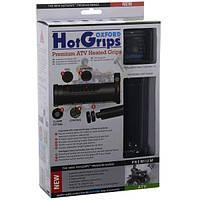 Ручки с подогревом Oxford HotGrips Premium ATV OF770