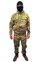 """Костюм армейский 3 """"Voin"""" МЛ-853 №М13916"""