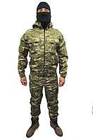 """Костюм армейский 4 """"Voin"""" МЛ-853 №М13917"""