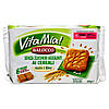 Печенье без сахара Balocco Vita Mia