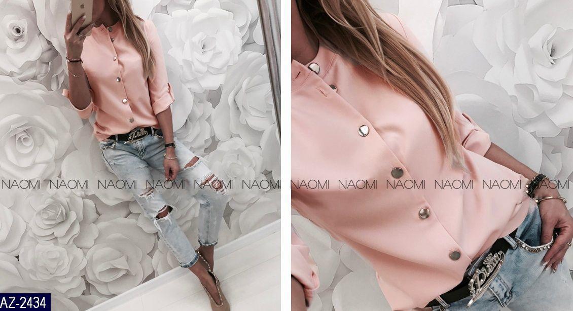 Блуза женская ,женские блузы норма и батал