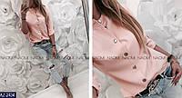 Блуза женская ,женские блузы норма и батал, фото 1