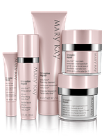 Набор TimeWise Repair® Volu-Firm® от 45 лет Mary Kay (Мери Кей)