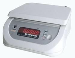 Весы для простого взвешивания DIGI DS-673S