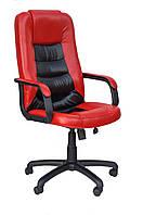 Кресло для руководителя Эскорт