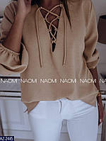 Блуза женская,женские блузы