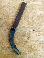 Стойка КПС (КРН) Н 043.11.401-04