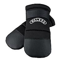 Ботинки для собак Trixie «Walker Care» XXXL 2 шт.