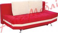 Рива диван