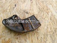 Кронштейн КПС-4 (держатель) литой КПС 00.160