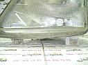 Фара передняя левая Mercedes Vito W638 1995—2003г.в., фото 3