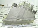 Фара передняя левая Mercedes Vito W638 1995—2003г.в., фото 4