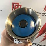 Термокружка Volkswagen Thermo Mug, Silver/Blue 33d069604, фото 5