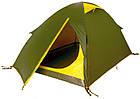 Намет Tramp Scout 3 м, v2 TRT-056. Палатка Tramp Scout 3. Палатка туристическая. Намет туристичний, фото 4