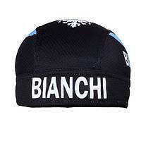 Бандана Bianchi, фото 1