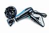 Фен для волос Vitalex VT-4101, фото 9