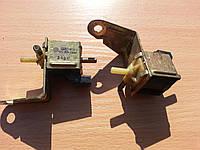 Клапан кондиционера климат-контроля Audi 100 A6 C4 91-97г, фото 1