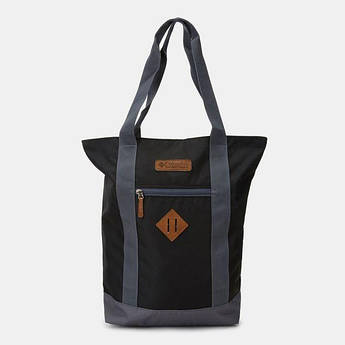 Женская сумка Columbia classic Outdoor Tote Bag