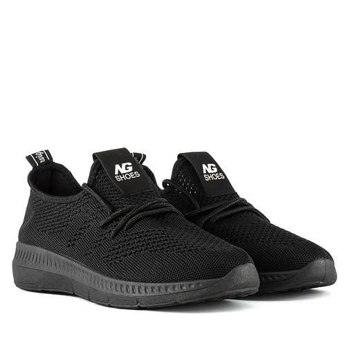 e124e504 Женская обувь отличного качества в магазине обуви - Marigo