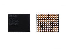 Микросхема управления питанием PM8841 для HTC/Samsung/Sony