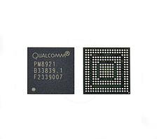 Микросхема управления питанием PM8921 для HTC S720e/Z520/Evo 4G/Samsung:P3100/ P3110/ P5100/ P5110/S