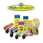 FURminator как выявить подделку!