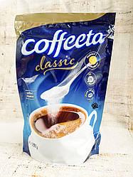 Coffeeta Classic Сухие сливки 200 грамм
