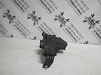 Резонатор воздушного фильтра Acura MDX, фото 1