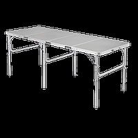 "Раскладной стол Кемпинг ""Мегастол"" PC-420, фото 1"