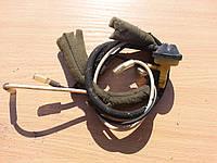 Вакуумные трубки кондиционера климат-контроля Audi 100 A6 C4 91-97г
