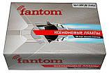 "Ксеноновые лампы ""Fantom""(H27)(5000K)(12V)(35W), фото 3"