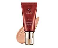 BB крем с идеальным покрытием Missha Perfect Cover BB Cream SPF42/PA++  No.23, 50ml (M0101)