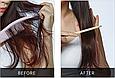 Восстанавливающая сыворотка для волос с протеинами шелка ESTHETIC HOUSE CP-1 Premium Silk Ampoule 20 мл, фото 3