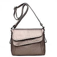 Дизайнерская женская сумка Kavard