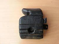 Вакуумный бачок печки Audi 100 A6 C4 91-97г, фото 1