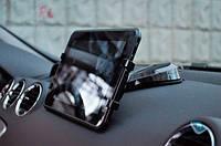Как правильно выбрать держатель планшета для авто