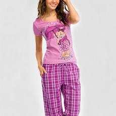 Одежда для сна и дома женская в Украине. Сравнить цены 2697e7853a705