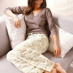 одежда для сна и дома женская, общее