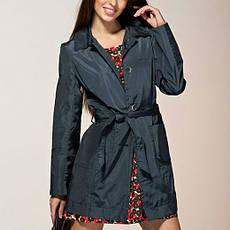 08469718909 Верхняя одежда женская в Украине. Сравнить цены