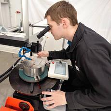Аппараты для лазерной сварки