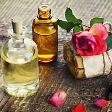 Косметические, эфирные, массажные масла, общее