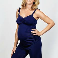 1bdf8d820f45b Одежда и белье для беременных и кормящих в Украине. Сравнить цены ...