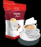 Кофе растворимый Nescafe Alegria Intense 500 г.
