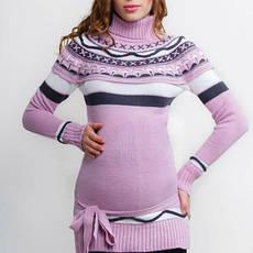 297c0785446 Одежда и белье для беременных и кормящих в Украине. Сравнить цены ...