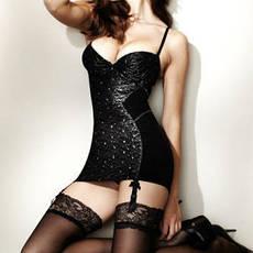 Женское эротическое белье и одежда